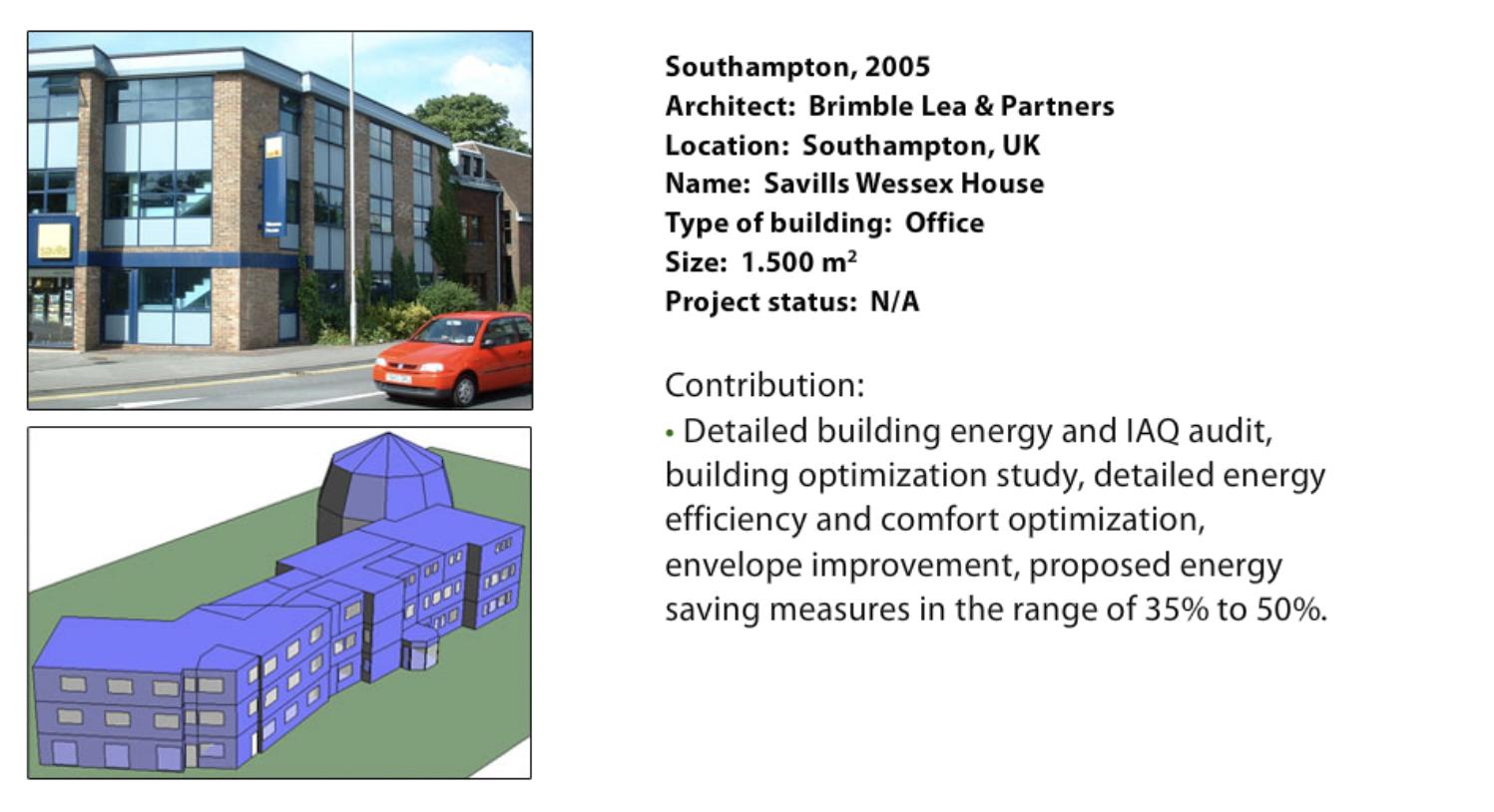 Southampton_2005