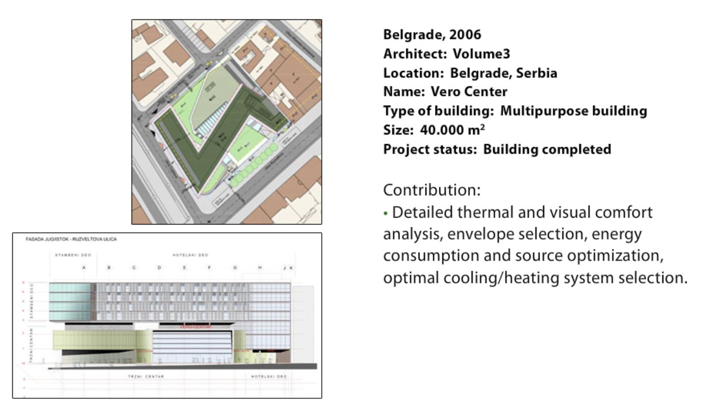 Belgrade_2006