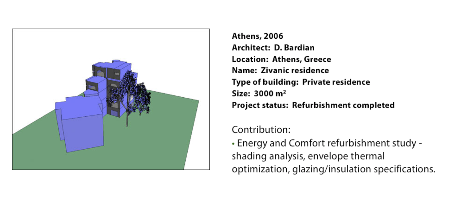 Athens_2006