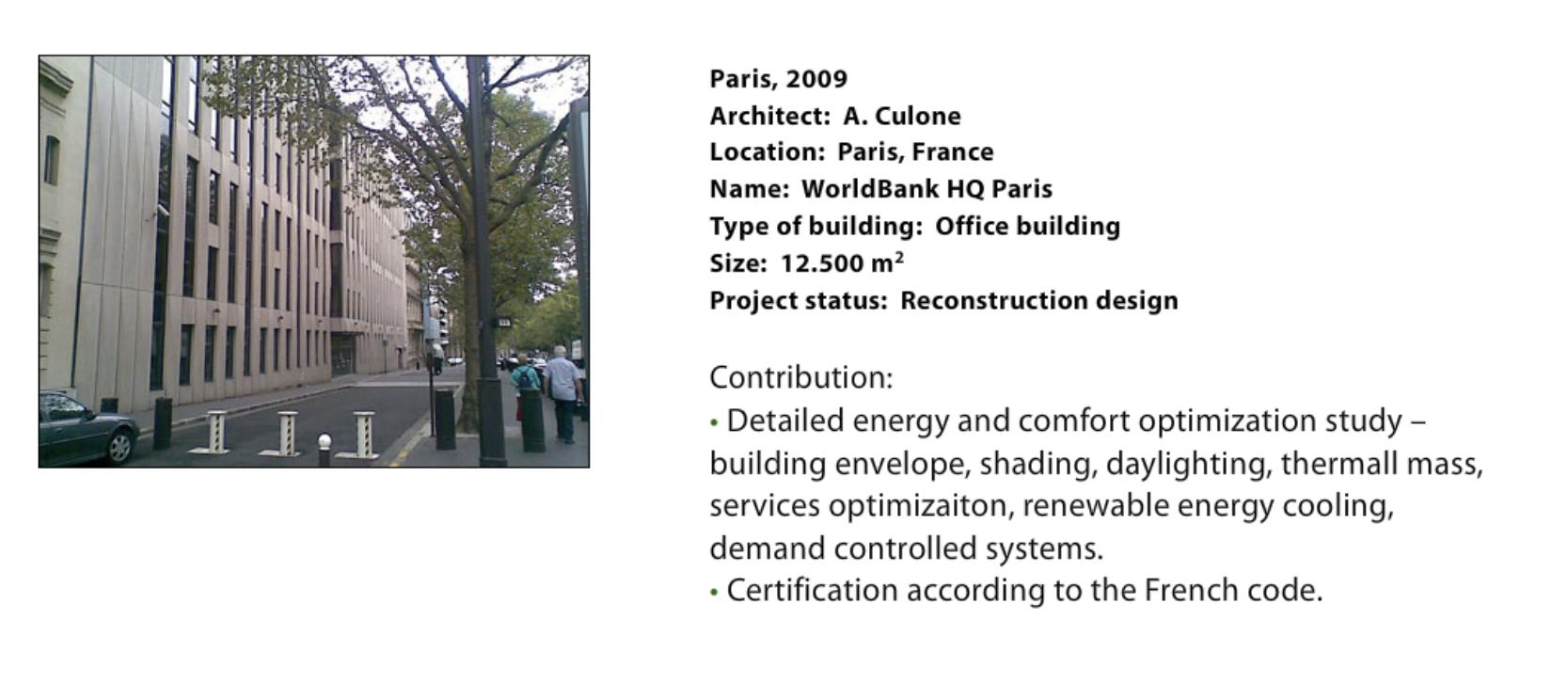 Paris_2009