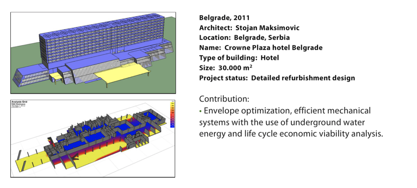 Belgrade_2011